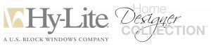 Hy-Lite Logo