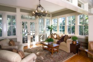 Sunroom Image for Windows Page