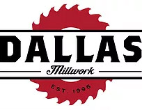 Interior Door Manufactureru0027s Products Available Through Southern Window  Supply. Dallas Millwork