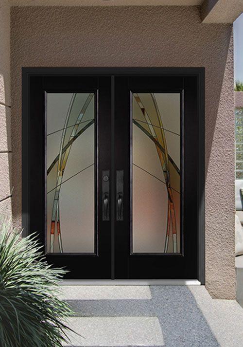 Glass_BLS-122-686-X-DoubleDoor-Black-bty (1)
