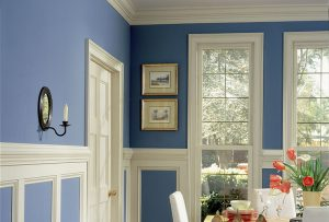 East Coast Mouldings Image