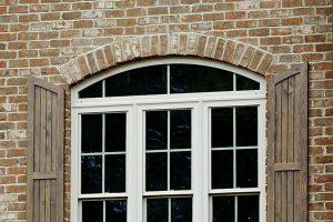 Ellison Windows 2