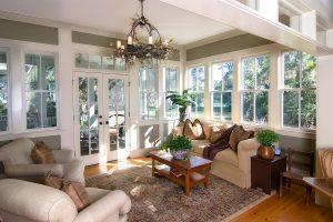 Sunroom Image for Windows Page